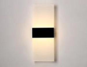 Indoor Wall Lamp / 5W