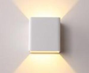Indoor Wall Lamp / 6W