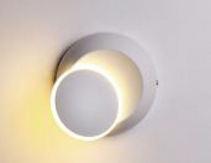 Indoor Wall Lamp / 6W