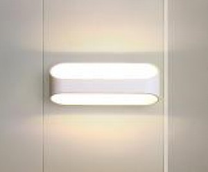 Indoor Wall Lamp / 10W