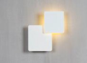 Indoor Wall Lamp / 12W