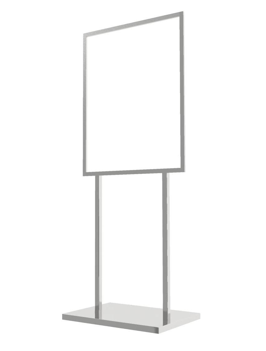 Sign-holder.jpg