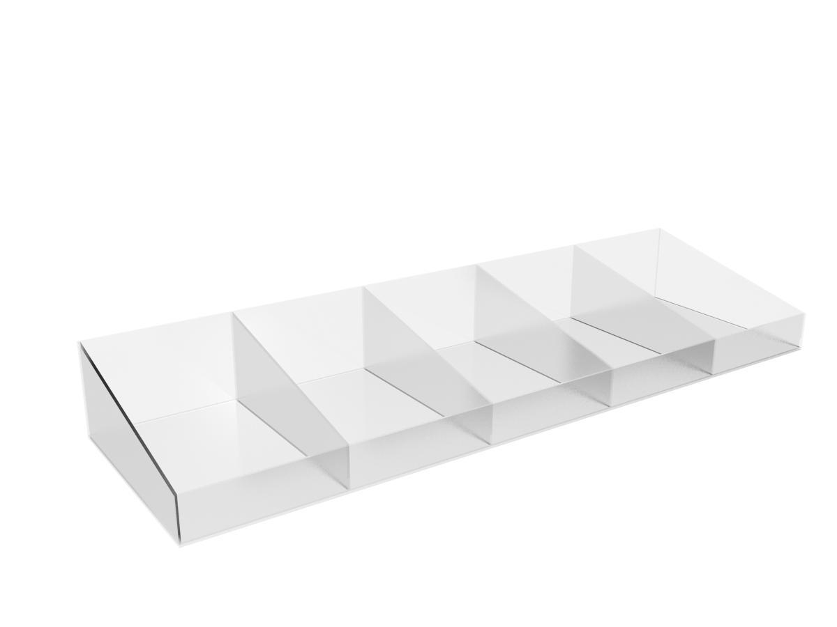 Plexi-tray.jpg